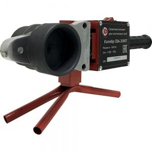 SVA-2000T