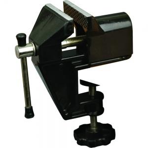 Vises of 40kh60 mm (art.96416)