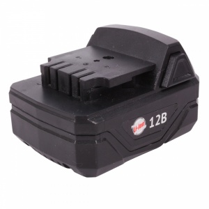 (art.101213) Li-Ion, 12V, 2Ach