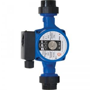 Pumps circulating NTS