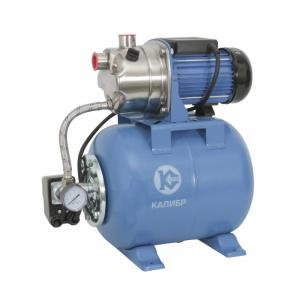 SVD-1350 N