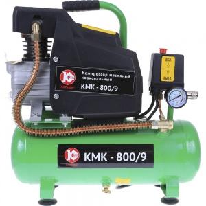 KMK-800/9