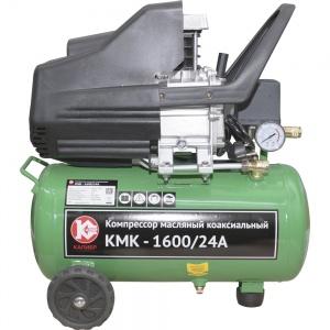 KMK-1600/24a