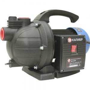 Pumps everyday centrifugal NBTS