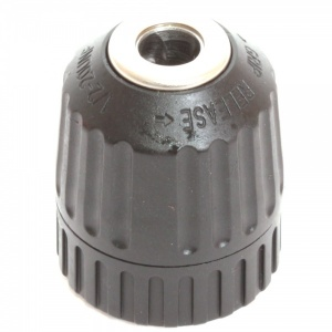 Caliber 0,8 -10 mm 1/2-20UNF (art.131321)