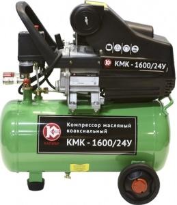 KMK-1600/24u