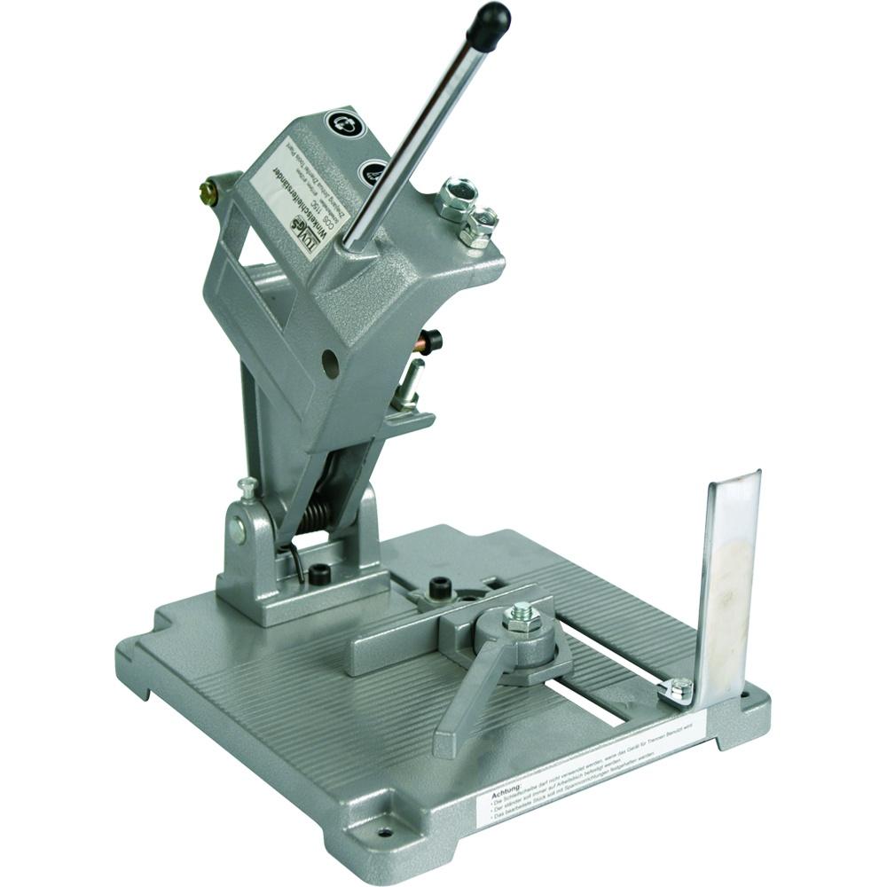 Counter for MSHU-115,125 mm (art.96211)