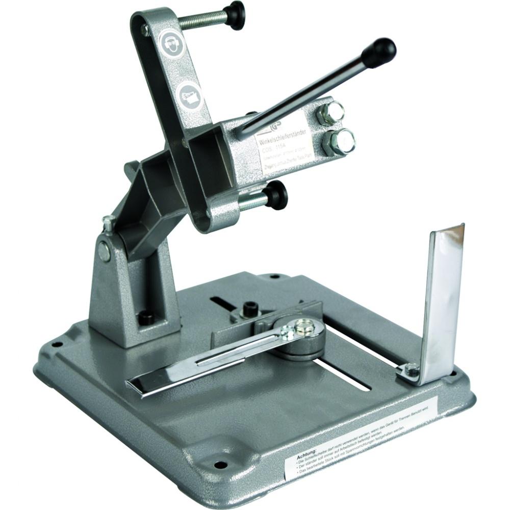 Counter for MSHU-115,125 mm (art.96212)