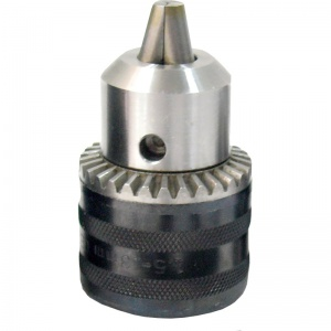 Caliber 1,5 -13 mm 3/8-24UNF (art.131313)