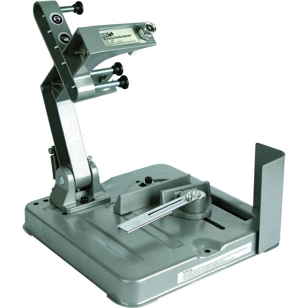 Counter for MSHU-180,230 mm (art.96214)