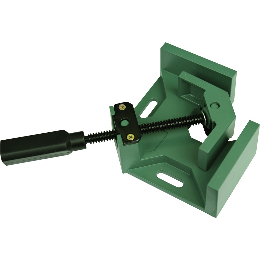 Angular clamp, 90 deg (art.96404)
