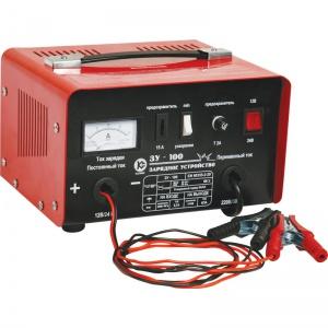 充电和发射充电设备