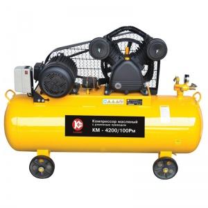 KM-4200/100Rm