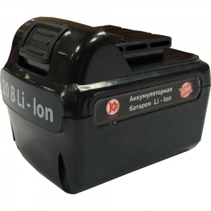 (art.101221) Li-Ion, 20V, 2Ach