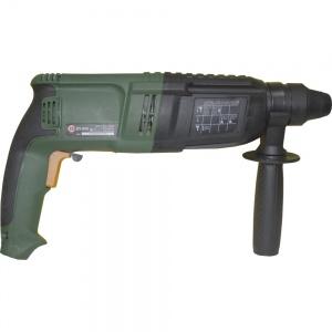 EP-800