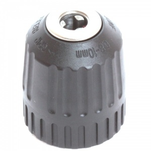 Caliber 0,8 -10 mm 3/8-24UNF (art.131320)