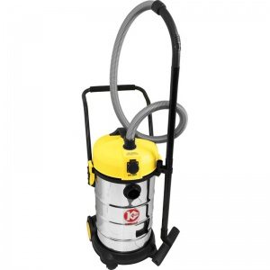 Vacuum cleaners are construction, are garden and the accessories