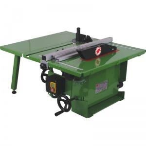Machine tools working wood